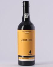 Sandeman The Journey 2000 Vintage Port 0.75