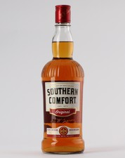 Southern Comfort 0.70
