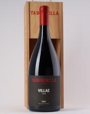 Taboadella Villae 2018 Red 1.5L