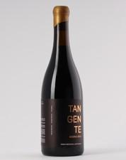 Tangente by Joaquim Costa Vargas Reserva 2016 Tinto 0.75