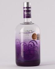 Tann's Premium Gin 0.70