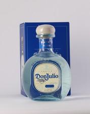 Tequila Don Julio Blanco 0.70