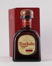 Tequila Don Julio Reposado 0.70