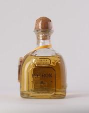 Tequila Patron Añejo 0.70