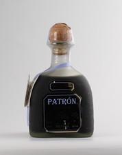 Tequila Patrón XO Café 0.70