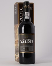 Valriz 2013 LBV Port 0.75