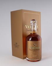 Vértice 2006 Late Harvest 0.375
