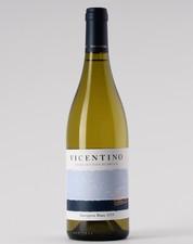 Vicentino Sauvignon Blanc 2018 White 0.75