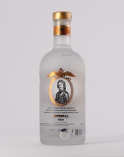 Vodka Imperial Gold 0.70