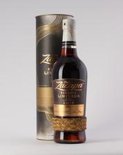 Zacapa Reserva Limitada 2019 Rum 0.70